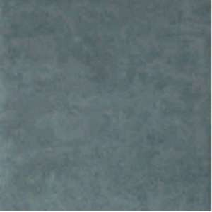 Carrelage Lastra 20mm Seastone gray rett