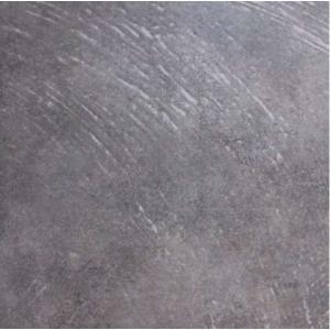 Carrelage villeroy boch gassin gris mat 33 x 33 vente for Carrelage interieur gris pas cher
