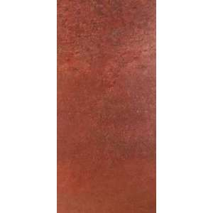 Carrelage Warmstones Warm red