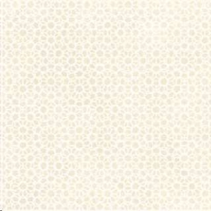 carrelage pas cher 77 amazing cuisine leroy merlin catalogue aulnay sous bois with carrelage. Black Bedroom Furniture Sets. Home Design Ideas