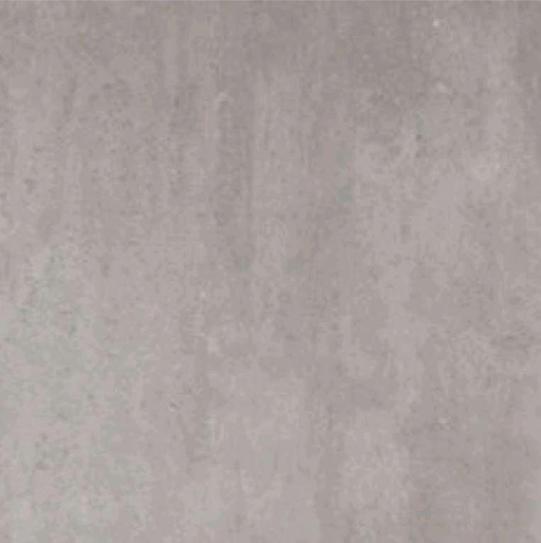 carrelage ragno concept grigio rett gris 75 x 75 vente en. Black Bedroom Furniture Sets. Home Design Ideas