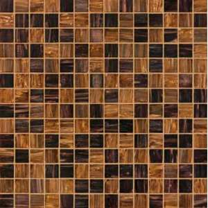 Mosaique Amber New cipro