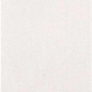 Carrelage imola ceramica habitat 45w blanc 45 x 45 vente for Carrelage imola ceramica