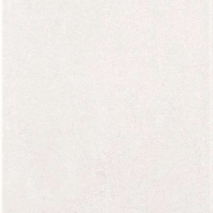 carrelage imola ceramica habitat 45w blanc 45 x 45 vente. Black Bedroom Furniture Sets. Home Design Ideas