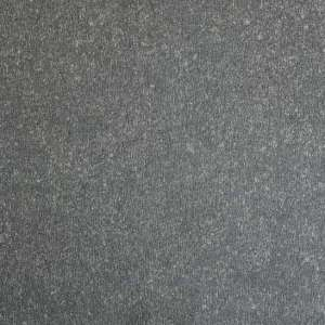 Carrelage Plein air Anthracite 14mm