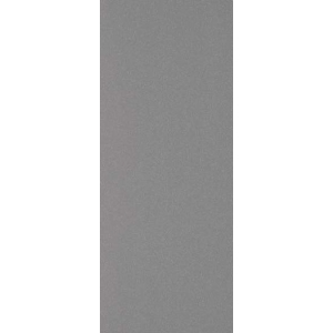 Carrelage cotto d 39 este kerlite colors smoke gris 300 x 100 for Carrelage cotto d este prix