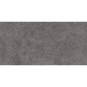 Carrelage Downtown Graphite lap rett