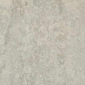 Carrelage casalgrande padana marte grigio egeo lev gris 60 for Carrelage casalgrande padana