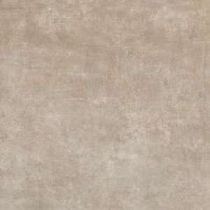 Carrelage Icon Taupe back grip rett
