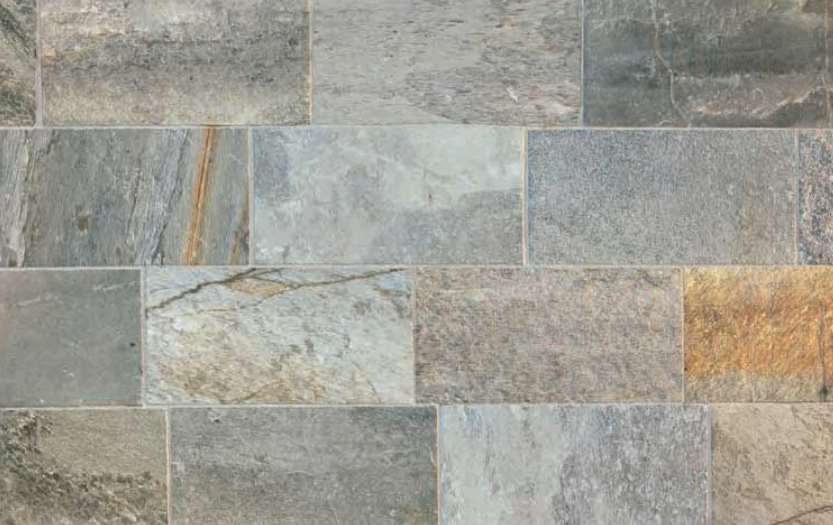 Carrelage sil ceramiche originalstone natural stone for Carrelage stone