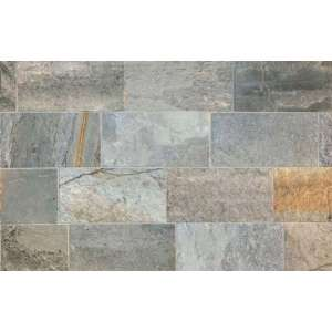 Carrelage Originalstone Natural stone (esterno)