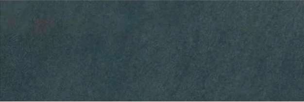 Carrelage porcelanosa strato black nat noir 45 x 45 vente for Carrelage porcelanosa prix