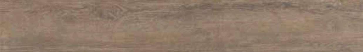 carrelage rondine group mythos brown marron 100 x 15 vente en ligne de carrelage pas cher a. Black Bedroom Furniture Sets. Home Design Ideas