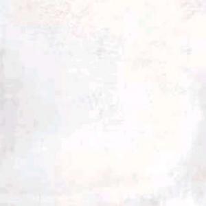 Carrelage keraben future blanco lapp blanc 60 x 60 vente for Carrelage keraben