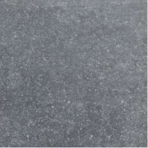 Carrelage Stone project Bluestone lp