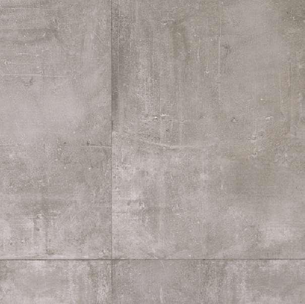 carrelage fondovalle portland 3 0 hood nat rett gris 240 x. Black Bedroom Furniture Sets. Home Design Ideas