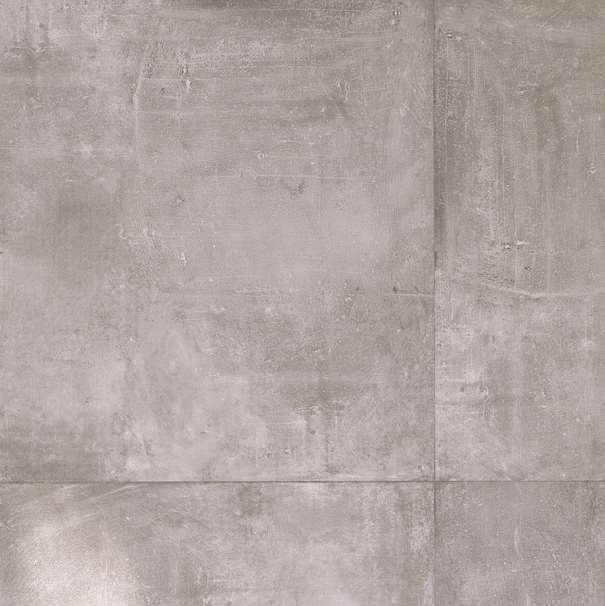 carrelage fondovalle portland 3 0 hood nat rett gris 120 x. Black Bedroom Furniture Sets. Home Design Ideas