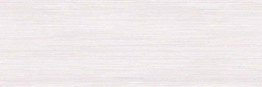 Faience keraben velvet blanco blanc 90 x 30 vente en for Carrelage keraben