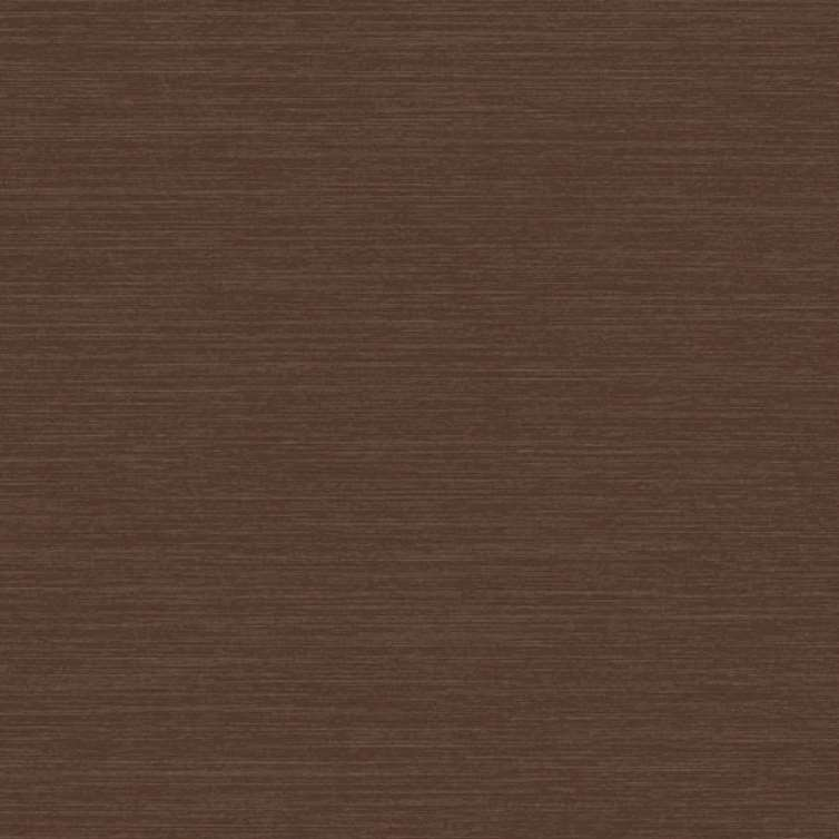 Carrelage keraben velvet thai marron 41 x 41 vente en for Carrelage keraben