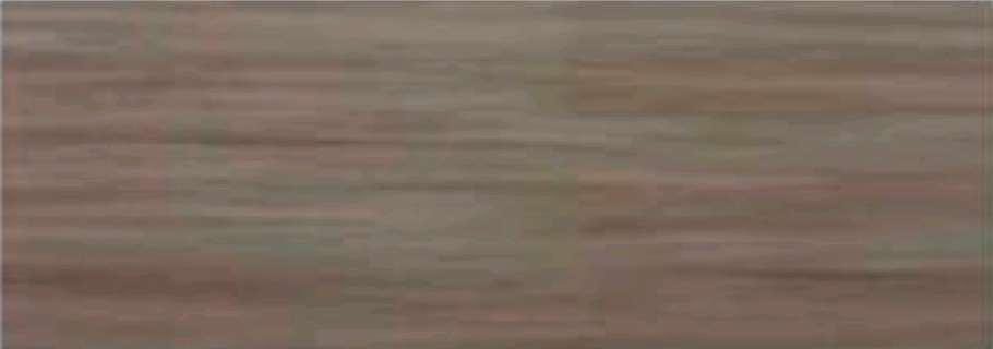 Faience keraben lounge marron 70 x 25 vente en ligne de for Faience prix