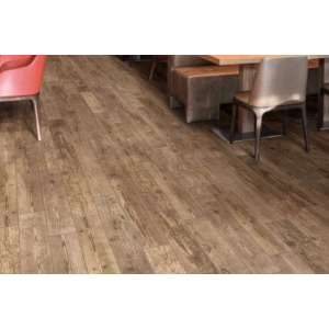 Carrelage Grand canyon Almond nat