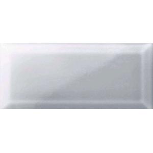 faience metro diamantato silver gris 15 x 8 vente en ligne de carrelage pas cher a prix. Black Bedroom Furniture Sets. Home Design Ideas