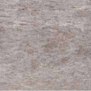 Carrelage Quarzite Grey nat