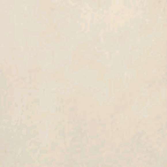 Carrelage piemme valentino urban bianco nat blanc 60 x 60 for Carrelage urban ivory