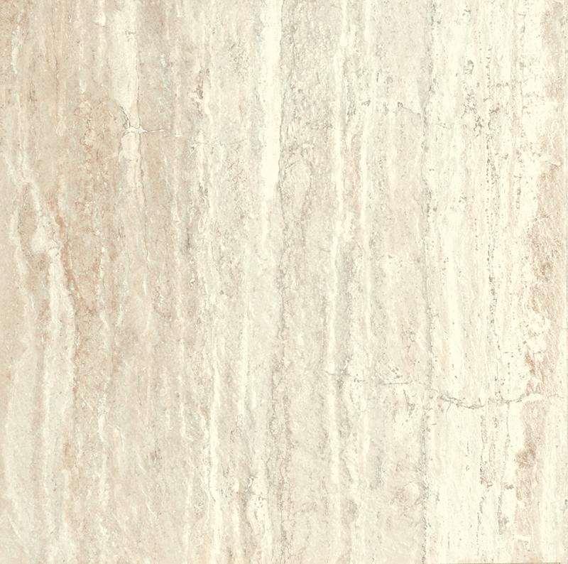 Carrelage energie ker roma stone avorio nat blanc 51 x 51 for Carrelage stone