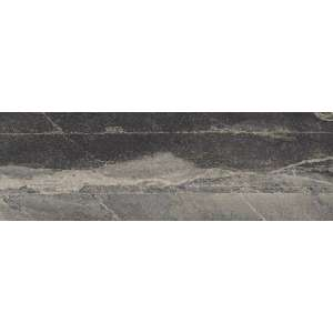 Carrelage Stone mix Ardesia black nat rett