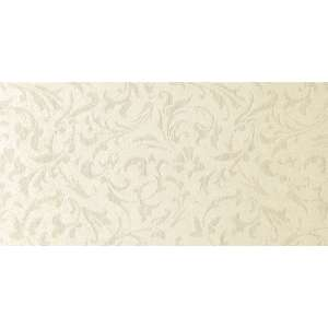 Carrelage Fashion Design ivory