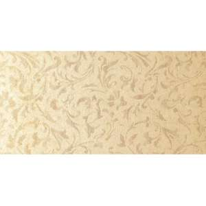 Carrelage Fashion Design beige