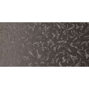 Carrelage Fashion Design black