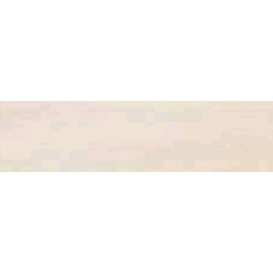 Carrelage keraben havana beige rett 59 x 16 vente en for Carrelage keraben