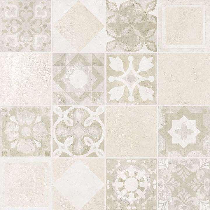 carrelage novabell tribeca decoro patchwork titanio lap. Black Bedroom Furniture Sets. Home Design Ideas