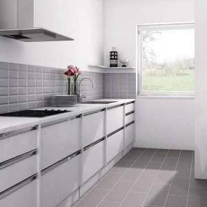 el ments de finition et d cors metro diamantato piombo gris 15 x 8 vente en ligne de. Black Bedroom Furniture Sets. Home Design Ideas