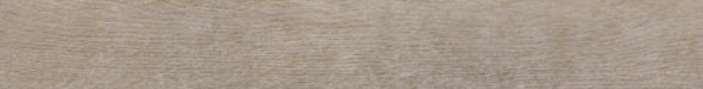 Carrelage cotto d 39 este silvis humus country gris 119 x 20 for Carrelage cotto d este prix