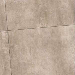 Carrelage Icon 20mm Taupe back rett.