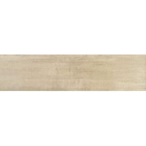 Carrelage refin artech beige nat rett 120 x 30 vente en for Carrelage refin