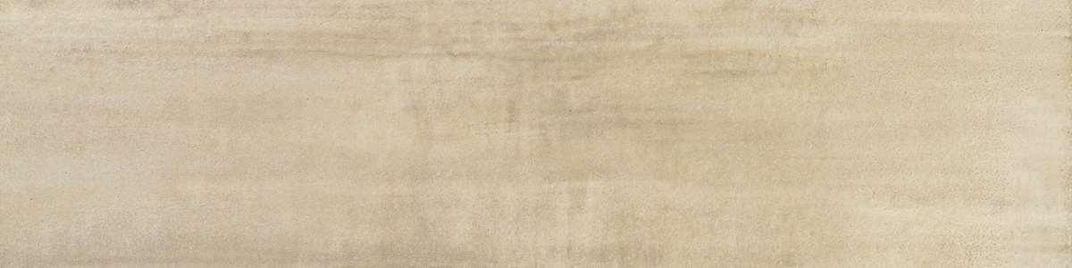 Carrelage refin artech beige nat rett 120 x 30 vente en for Artech carrelage
