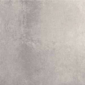 Carrelage Warmstones compact Warm grey