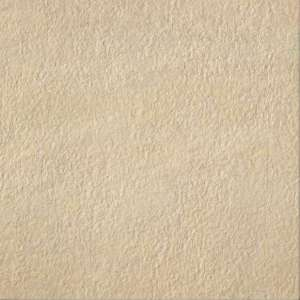 Carrelage Quarz design 20mm Beige rett