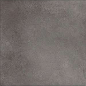 Carrelage Concrete Anthracite
