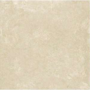 Carrelage Concrete Almond