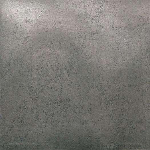 carrelage colorker metal concept rustic acero gris 45 x 45. Black Bedroom Furniture Sets. Home Design Ideas
