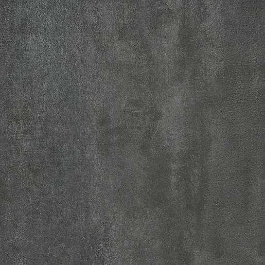 carrelage energie ker reflex nero noir 46 x 46 vente en ligne de carrelage pas cher a prix. Black Bedroom Furniture Sets. Home Design Ideas