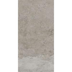 Carrelage rex ceramiche la roche di grey nat rett gris 120 for Carrelage rex