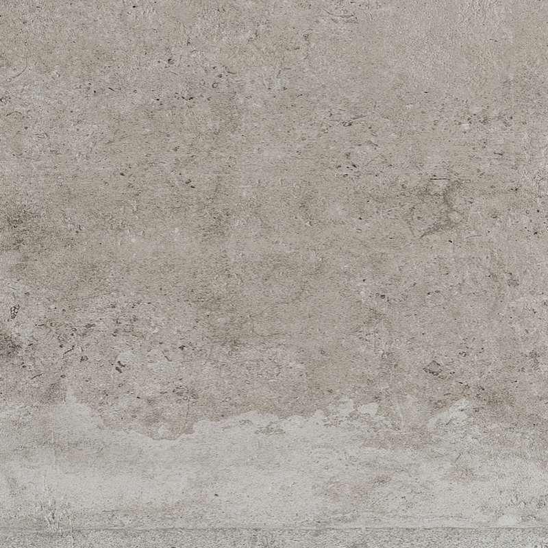 Carrelage rex ceramiche la roche di grey nat rett gris 80 for Carrelage rex
