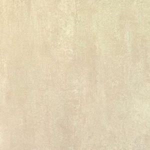 carrelage metropol loussiana beige lapp rett 60 x 60 vente en ligne de carrelage pas cher a. Black Bedroom Furniture Sets. Home Design Ideas