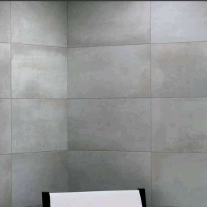 carrelage porcelaingres radical shabby grey nat rett gris. Black Bedroom Furniture Sets. Home Design Ideas